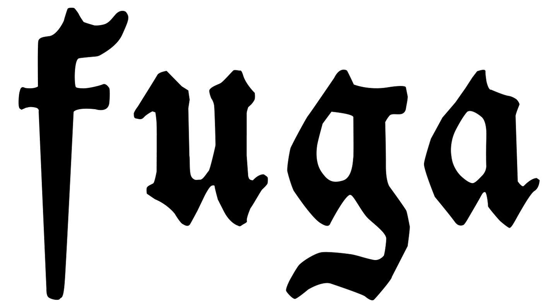 Fugabrand