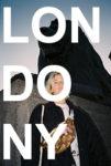 FUGA X LONDON